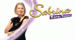 Sabrina - total verhext! – Bild: Paramount