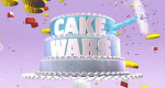 Cake Wars – Bild: Food Network