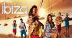 Loving Ibiza – Die größte Party meines Lebens – Bild: SBS 6