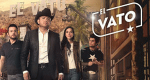 El Vato – Bild: Universo/Netflix