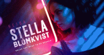 Stella Blómkvist – Bild: Siminn