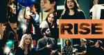 Rise – Bild: NBC