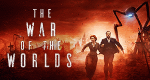 The War Of The Worlds – Bild: BBC