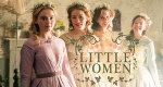 Little Women – Bild: BBC