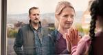 Come Home – Bild: BBC One