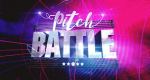 Pitch Battle – Bild: BBC