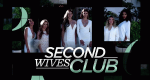 Second Wives Club – Bild: E! Entertainment