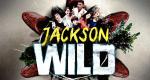 Die Jacksons – Mit dem Kajak um die Welt – Bild: Travel Channel
