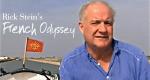 Rick Stein's French Odyssey – Bild: BBC