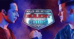 Wollen wir wetten?! Bülent gegen Chris – Bild: RTL