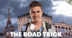 The Road Trick – Bild: RedBull TV