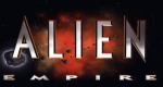 Alien Empire – Bild: BBC