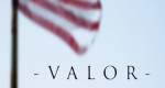 Valor – Bild: The CW