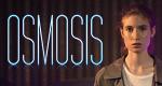 Osmosis – Bild: Netflix