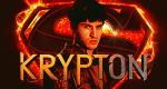 Krypton – Bild: Syfy