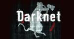 Darknet – Bild: Super Channel