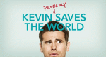 Kevin (Probably) Saves the World – Bild: ABC