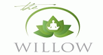 The Willow – Bild: Amazon
