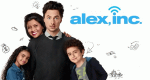 Alex, Inc. – Bild: ABC