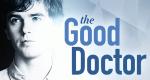 The Good Doctor – Bild: ABC