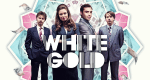White Gold – Bild: BBC One