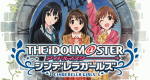 The Idolm@ster Cinderella Girls – Bild: A-1 Pictures