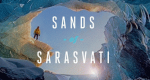 Sands of Sarasvati – Bild: Luminoir