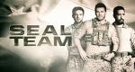 SEAL Team – Bild: CBS
