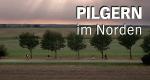 Pilgern im Norden – Bild: NDR