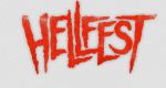 Hellfest – Bild: Association Hellfest Productions