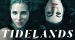 Tidelands – Bild: Netflix