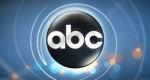 Dancing with the Stars: Juniors – Bild: ABC