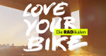 Love Your Bike - Die RADikalen – Bild: n-tv