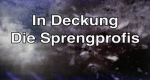 In Deckung - Die Sprengprofis – Bild: Cineflix/Screenshot