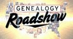 Genealogy Roadshow – Bild: PBS