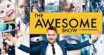 The Awesome Show – Bild: NBC