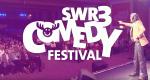 SWR3 Comedy Stars – Bild: SWR
