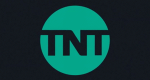 Michael Moore – Live from the Apocalypse – Bild: TNT