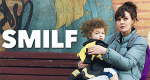 SMILF – Bild: Showtime