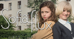 Sofia Flux – Bild: NRK/Betafilm