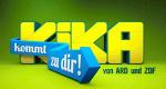 KiKA kommt zu dir! – Bild: KiKA