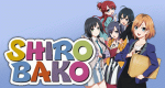 Shirobako – Bild: P.A.Works