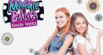 Maggie & Bianca – Bild: Rai