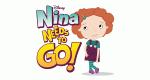 Nina muss mal – Bild: Disney Junior