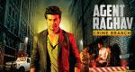 Agent Raghav – Bild: &TV/Ozee