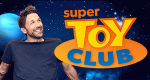 Super Toy Club – Bild: Super RTL