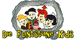 Die Flintstone Kids