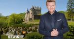 Gut geschätzt gewinnt – Bild: ZDF/Hans-Joachim Nitschmann/Nick van Ormondt
