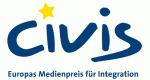 CIVIS – Bild: ARD/CIVIS Medienstiftung GmbH