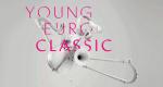Young Euro Classic – Bild: Simon Seidel